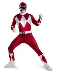 power rangers kostüm Beste Bilder: